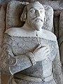 SirSimonLeach 1567-1638 CadeleighChurch Devon.jpg