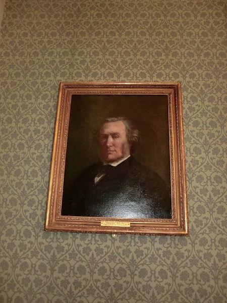 File:Sir Benjamin Collins Brodie portrait.jpg