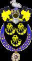 Sir John Bates Thurston Achievement.png