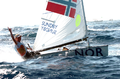 Siren Sundby 2004.png