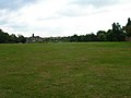 Site of Roman Amphitheatre, Chichester - geograph.org.uk - 225463.jpg