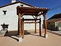 Sitio de herrar en Pinilla Trasmonte 01.jpg