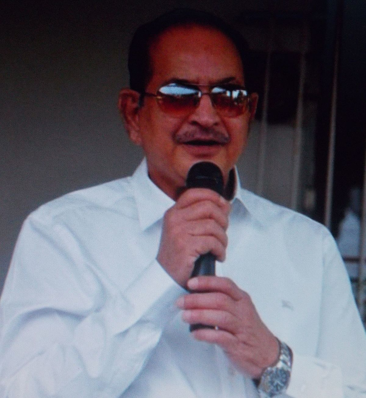 Image Result For Actor Mahesh Babu