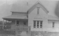 Sixes Hotel c. 1920.png