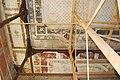 Sj simleuS sinag 0033.jpg