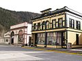 Skagway Railroad Bldg 879.jpg