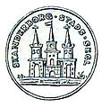 Skanderborgs segl.jpg