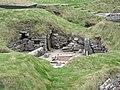 Skara Brae Living Quarters.jpg