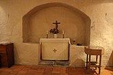 Fil:Skederids kyrka int15.jpg