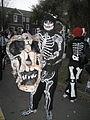 Skeleton Head Carnival 2009.jpg