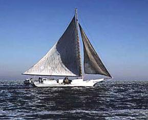 Skipjack EPA