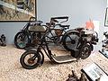 Skootamota 2,5cv, Musée de la Moto et du Vélo, Amneville, France, pic-003.JPG