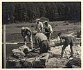 Skryjský mill, repairs, 1940, 16scan113.jpg