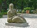 SkulpturSitzende-Gorbitz.jpg