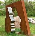 Skulpturengruppe - panoramio.jpg