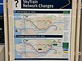 SkyTrain route info map with network change information.jpg