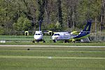 SkyWork Airlines Dornier 328-110 (27218638685).jpg