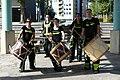 Slagwerkfestival Heksenwiel P1300718.jpg