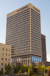 Slc key bank tower.jpg