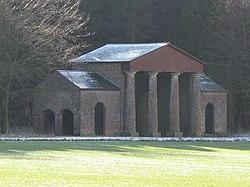 Sledmere House Wikipedia