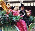Sleeping Beauty - Magic On Parade (9860357576).jpg