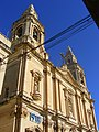 Sliema Sacro Cuor Church 02.jpg