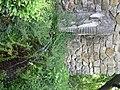 Slon od kamena - panoramio - spaceman117.jpg