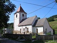 Slovakia Sariska highlands 48.jpg