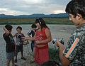 Slovenian Roma children.JPG