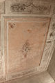 Sm nuova, saletta con affreschi ottocentesche 04.JPG