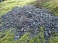Small Pile of Coal - geograph.org.uk - 712936.jpg