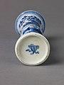 Small vase MET SLP1685-2.jpg