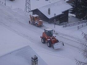 Sneeuwruimer.JPG
