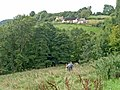 Snow's Farm - geograph.org.uk - 962346.jpg