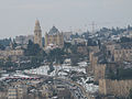 Snow in Jerusalem-3.jpg