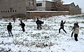 Snow in Mashhad - 17 December 2012 15.jpg