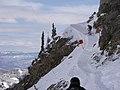 Snowbird - panoramio.jpg
