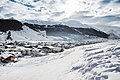Snowy Dolomite town (Unsplash UDbwmPZvKd8).jpg