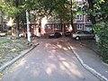 Sobornyi District, Dnipro, Dnipropetrovsk Oblast, Ukraine - panoramio (98).jpg