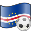 Soccer Cape Verde.png