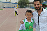Soccer tournament in Baghdad DVIDS176524.jpg
