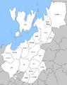 Socknar - Mariestads kommun.png