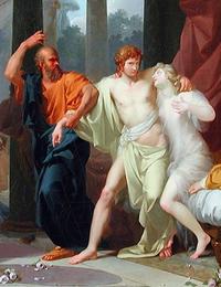 Socrates-Alcibiades-crop.png
