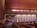 Soderledskyrkan nave brick work.jpg