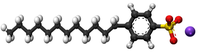 Sodium dodecylbenzenesulfonate3D.png