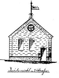 Soergenloch Synagoge 152.jpg