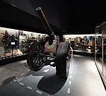 Soesterberg Nationaal Militiar Museum (26) (44204677120).jpg