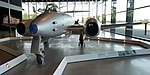 Soesterberg militair museum (55) (46020242411).jpg