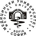 Sofia Medical University Logo.jpg