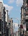 Soho, New York City - panoramio.jpg